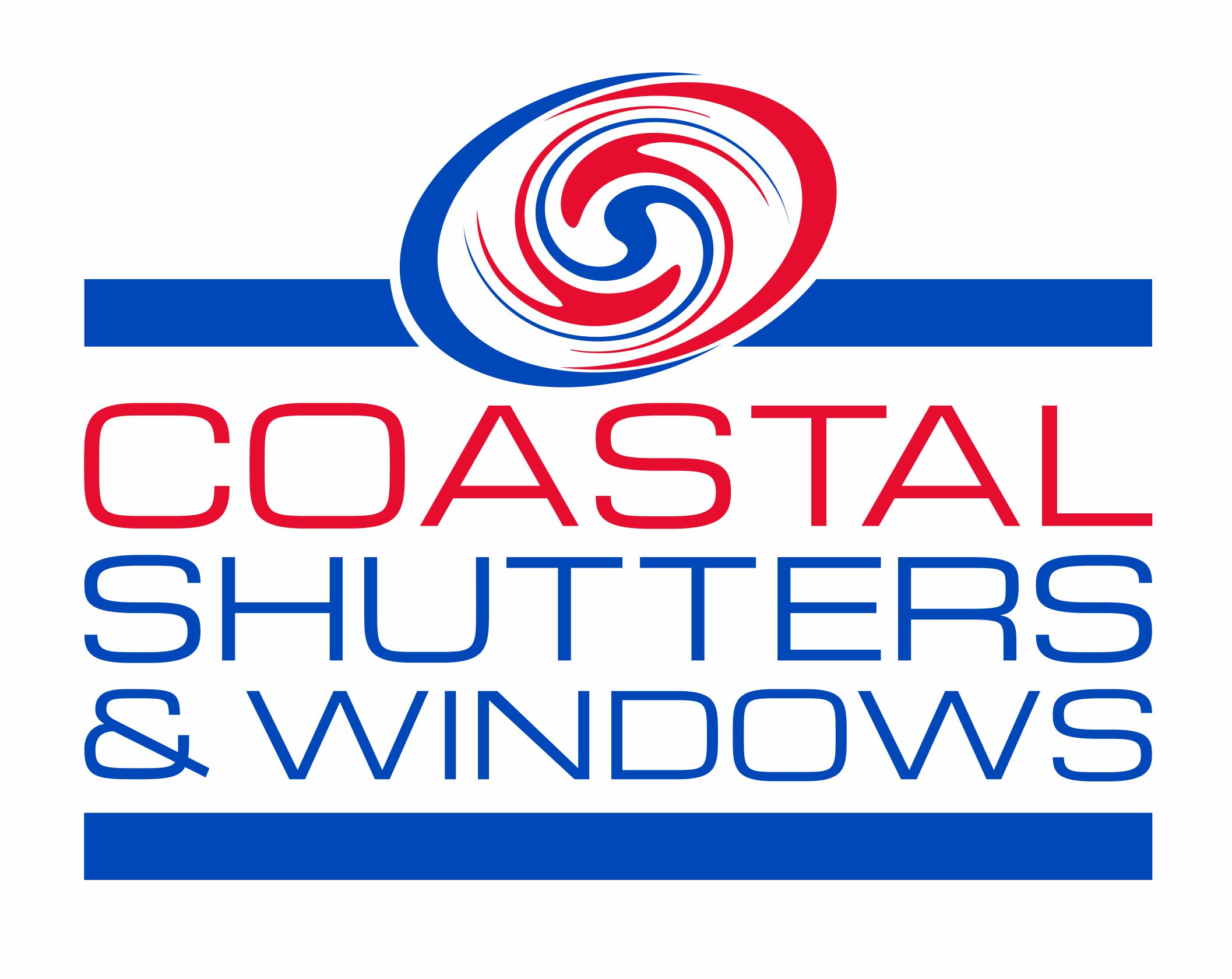 Welcome To Coastal Shutters & Windows