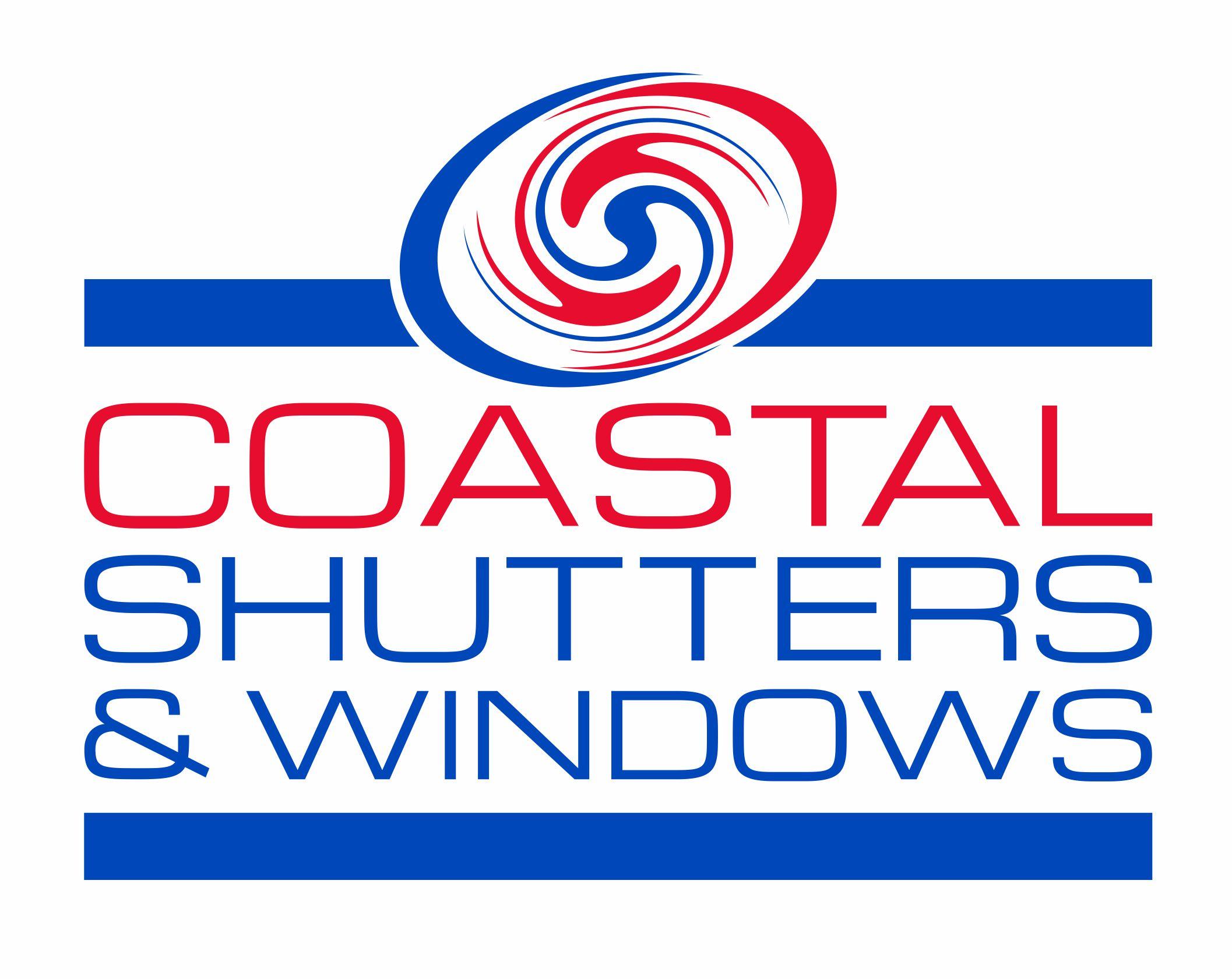 Welcome To Coastal Shutters & Windows