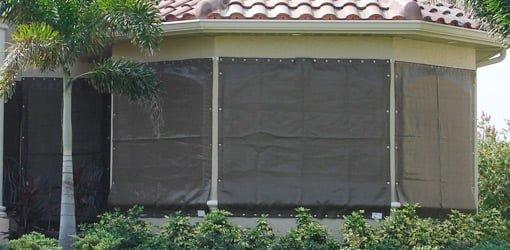 hurricane-fabric